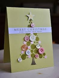 button greeting cards part 2 14 more ideas for handmade homemade