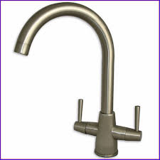 on sale at menards kitchen faucets sam u0027s club kitchen faucets on