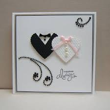 well cased wedding cards sts and paper crafts at