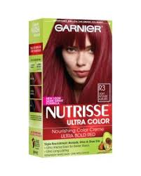 top over the counter hair color hair color hair care dollar general