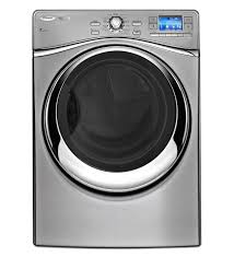 Window Repair Ontario Ca Whirlpool Appliance Repair Appliances Ideas