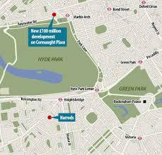 harrods floor plan 100 grand connaught rooms floor plan royal residency farida 100