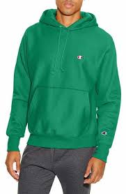 14 green gift ideas for men s gifts birthday anniversary ideas nordstrom