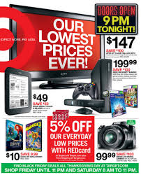 black friday deal target blue ray target releases 2012 black friday deals deals and black friday