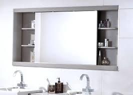 Wall Mounted Bathroom Cabinet Modern Bathroom Wall Cabinetblack Bathroom Wall Cabinets With