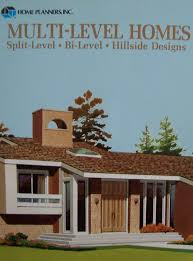 home planners inc house plans the designer house plans modern home design planners inc liotani
