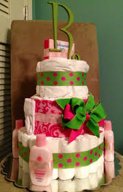 788 best diaper cakes images on pinterest baby shower gifts