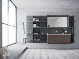 Bathroom Design Chicago by Calix Bathroom Cabinetry Archisesto Chicago