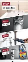 Flexible Bathroom Sink Drain Pipe Bathroom Sink Bathroom Sink Trap Kitchen Waste Fittings Double