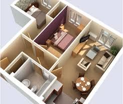 desain interior jurusan peralatan dekorasi desain interior desain interior