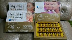 aqua skin egf gold aqua skin gold injection buy skin whitening injection product on