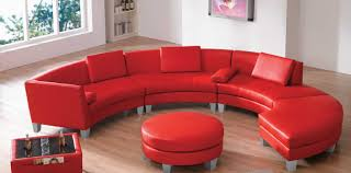 shining photograph of blue tub sofa delicate red sofa furniture