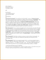 sample cover letter heading header for cover letter choice image cover letter ideas