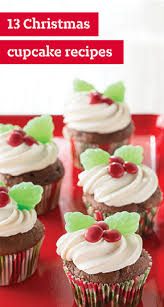 301 best christmas recipes images on pinterest christmas recipes