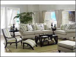 Paula Deen Furniture Sofa by Paula Deen Furniture Sofa Download Page U2013 Best Home Furniture