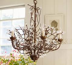 Pottery Barn Light Fixtures 2017 Pottery Barn Lighting Sale Save Up To 40 Chandeliers Ls