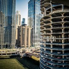 44 best marina city tower images marina city