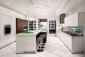 modern kitchen ideas 2013 kitchen modern kitchen designs 2013 new kitchen design innovation