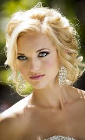 soft updo hairstyles wedding updo hairstyles 2017 hairstyles 2018 new haircuts and hair