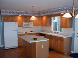 New Ideas For Kitchens New Small Kitchen Designs Arvelodesigns New Small Kitchen Ideas