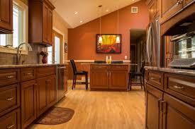 28 long island kitchen and bath kitchen and bath showroom
