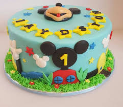 top wars cakes cakecentral 47 best top mickey mouse cakes images on mickey mouse