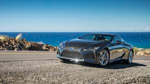 lexus metallic pictures lexus 2018 lc 500h grey metallic automobile 2560x1440