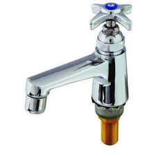 brass faucet kitchen t s brass kitchen faucets kitchen the home depot