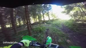 smp motocross gear gopro hd kx250f enduro riding smpmedia 1 youtube