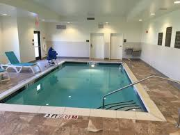 Comfort Inn Mechanicsburg Pa Comfort Inn Updated 2017 Prices U0026 Hotel Reviews Carlisle Pa