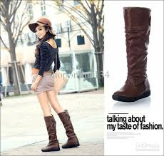 womens boots in fashion womens boots fashion boot hto