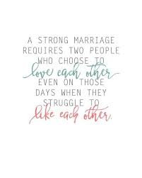 marriage celebration quotes best 25 marriage anniversary quotes ideas on
