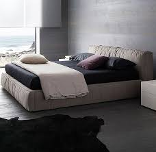 twist soft grey bed beds