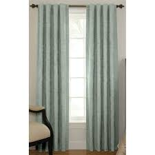 Target Blackout Curtain Curtain Magnificent Room Darkening Curtains For Appealing Home