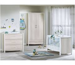 chambre sauthon teddy chambre sauthon teddy finest armoire bb with chambre sauthon