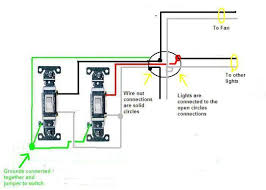 two gang light switch wiring diagram uk the best wiring diagram 2017