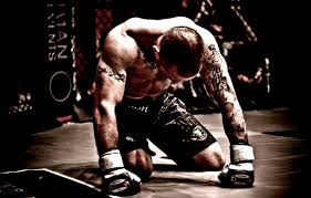 wallpaper mixed martial arts beard fighter mma ufc boxing