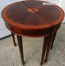 Unique Console Tables Home Design 81 Cool Unique Round Coffee Tabless
