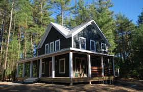 open ranch style house plans internetunblock us internetunblock us country house plans one story style plan old designs furniture