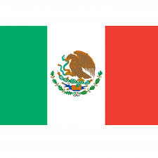 Colors Of Flag Meaning Mexican Flag Clip Art Clipart Panda Images Mexican Colors