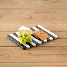 High Tech Cutting Board 15 Best Cheese Boards In 2017 Wood Slate And Marble Cheese