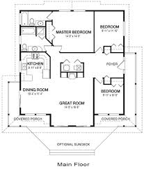 architectural floor plans architectural plans for homes image awards a elevation architectural