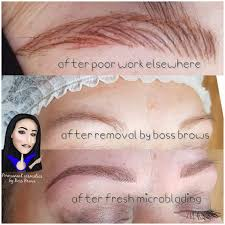 microblading u0026 permanent makeup professional trade wholesale supplier