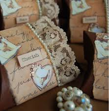 vintage wedding favors 36 best vintage wedding images on marriage