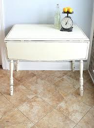vintage enamel kitchen table vintage enamel table vintage enamel kitchen table for sale fresh