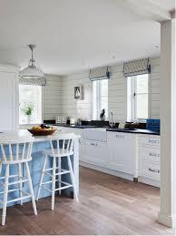 collections of beachy kitchen decor free home designs photos ideas