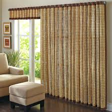 Bamboo Ideas For Decorating by Decorations Bamboo Decorations Home Decor Bamboo Decorations