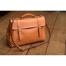 25 unique leather bag pattern ideas on pinterest leather