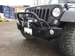 jeep yj winch jeep raven truck accessories install shop