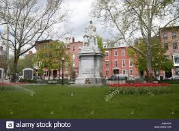 monument sq stock photos u0026 monument sq stock images alamy